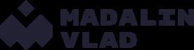 M. Vlad — Portfolio